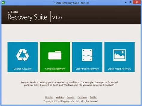 7 data recovery full version kickass 7 data recovery suite registration code full version free