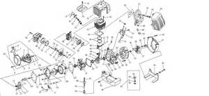 mini chopper wiring schematics get free image about wiring diagram