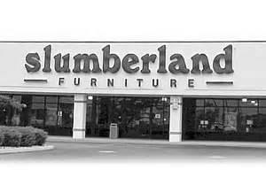 Slumberland Furniture Locations by Slumberland Furniture Furniture Stores 3537 W 13th St
