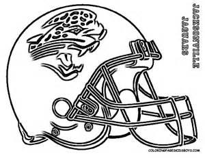 What Color Are Jaguars Jacsonville Jaguars Logos