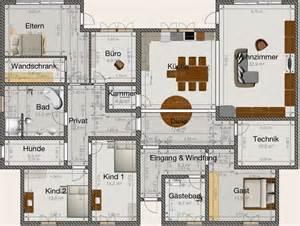 grundriss haus 200 qm bungalow 200 qm grundriss die neuesten innenarchitekturideen