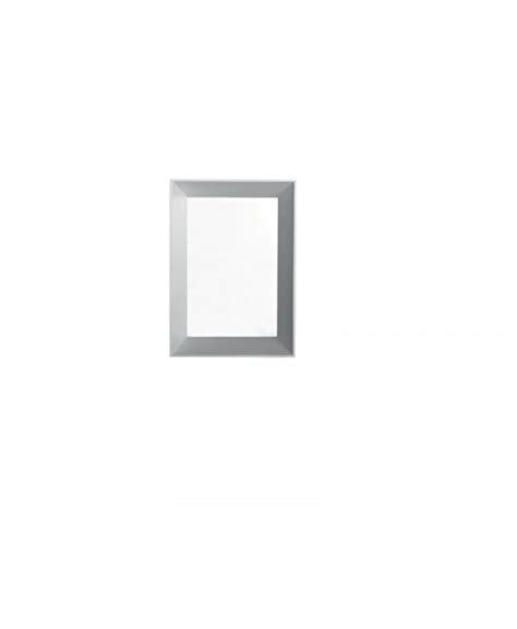 cornici per specchio cornici con specchio gio ponti design per molteni c in