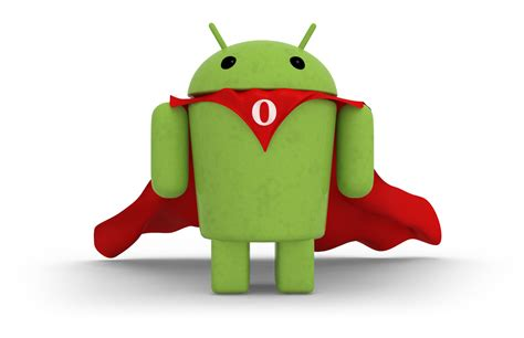 for android rumors on new coming expected android phone news and
