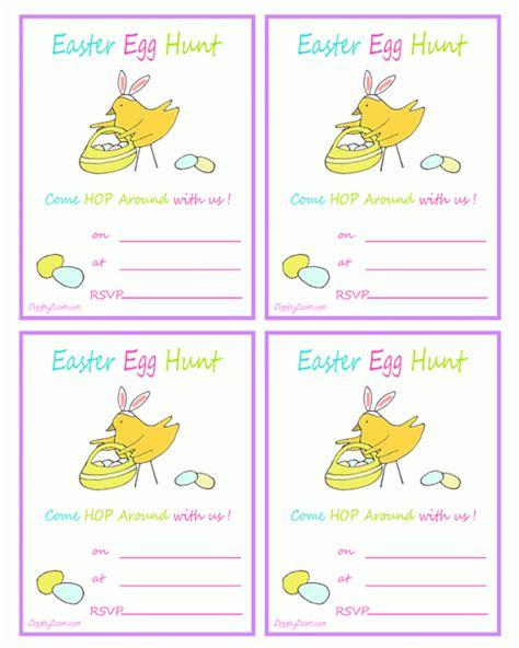 easter egg hunt map template easter egg hunt invitations quotes