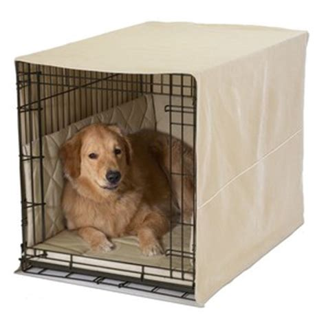 puppy using bathroom in crate 3 steps to stop your dog from using the bathroom inside