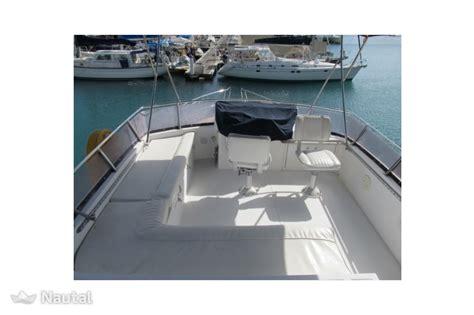 boat rental fort lauderdale prices motorboat rent horizon horizon 48 in fort lauderdale