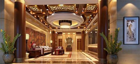 ancient china lwooddesigns imagine plus furniture home