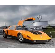 Concept Car  Nice Picture