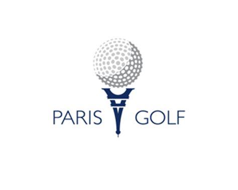 design a golf logo 25 simple yet creative golf logo designs designbeep