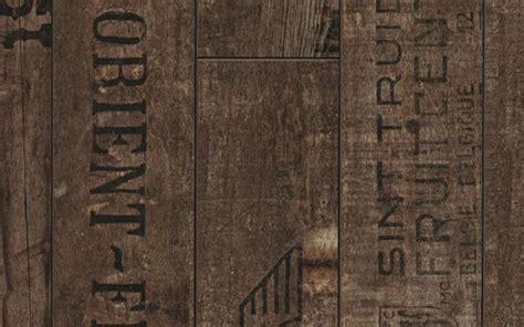 Wine Box Flooring   Interior Design Inspiration   Eva Designs