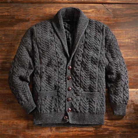 mens shawl collar sweater knitting pattern best 25 mens shawl collar cardigan ideas on
