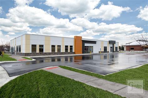 prairie river home care offices center gordon
