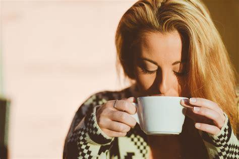 drank coffee free stock photo of coffee cup