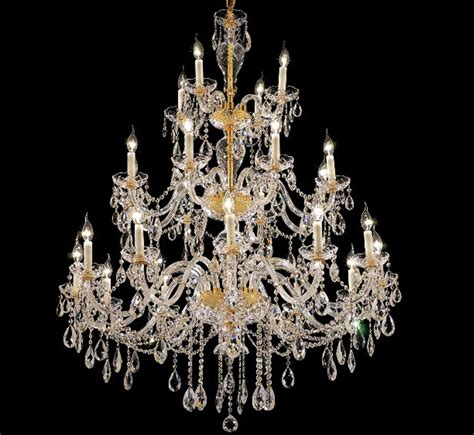 Cheap Large Crystal Chandeliers Modern Models Top Luxury Cheap Big Chandeliers