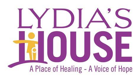 lydia house lydia s house inc community service non profit saint louis mo yelp