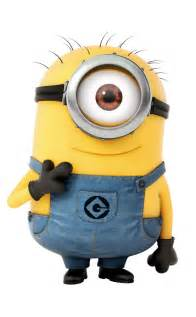 Minion despicable me 2 from fave assistants from movies amp tv e