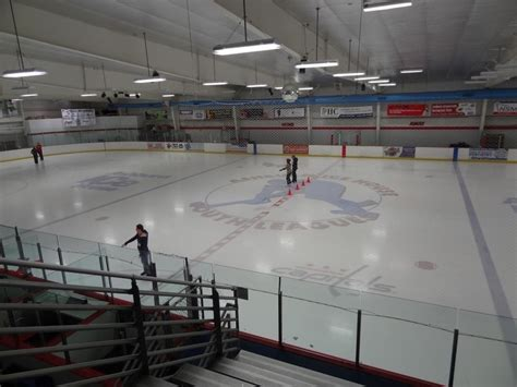 ashburn ice house public skate hours ashburn house skate hours 28 images ashburn house skate hours 28 images frosted