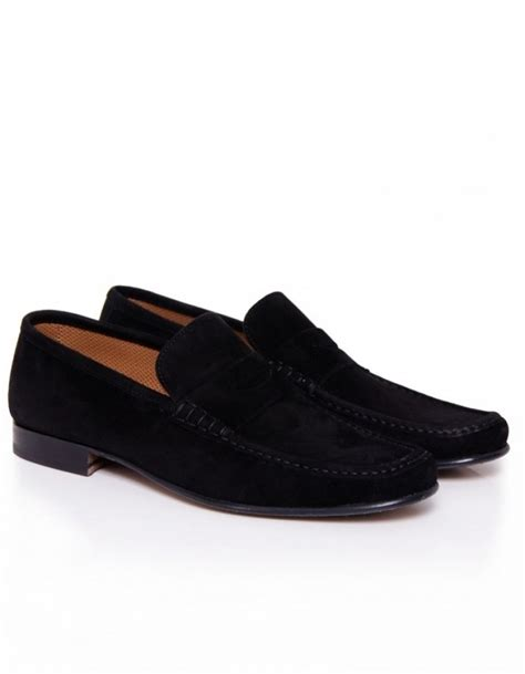suede loafers for stemar s sorrento suede loafers jules b