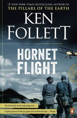 Winter Of The World Ken Follett Ebook hornet flight by ken follett 9781101209899 nook book ebook barnes noble