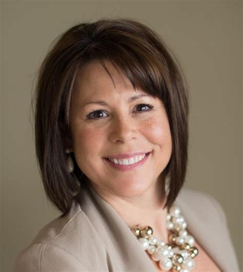 rosetta stone zoominfo allicyn buracker secondary market and office manager