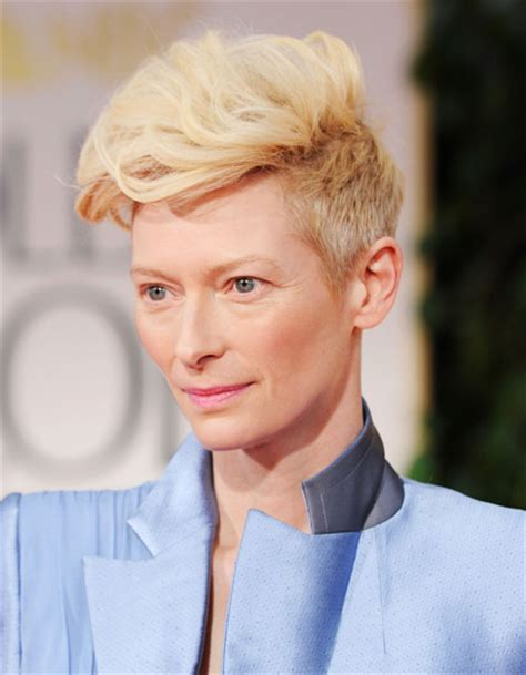 short hair on sides long on top women short on sides long on top haircut women popular hair