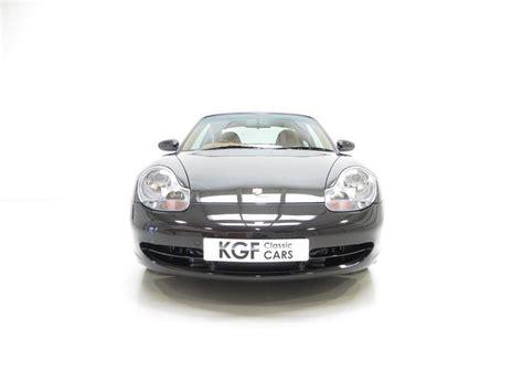 porsche 911 millennium edition for sale 2000 porsche 911 996 millenium edition for sale classic