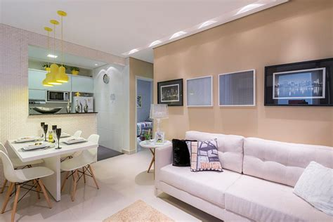 apartamento decorado mrv uberlandia parque uniplaza apartamentos em uberl 226 ndia mrv engenharia