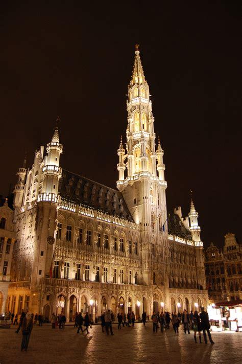 bruxelles turisti per caso bruxelless viaggi vacanze e turismo turisti per caso