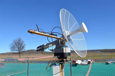 antennatracker home antennatracker documentation