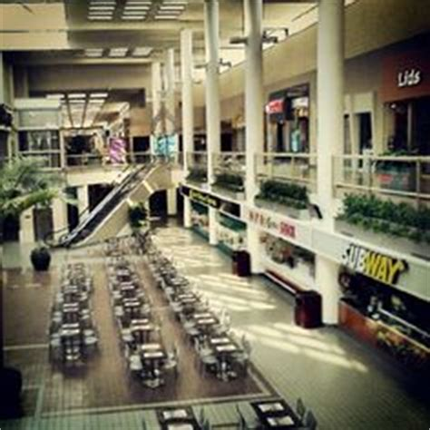 layout of southland mall my fav stores on pinterest seals lion kings and landing
