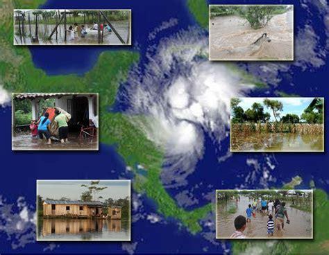 desastres naturales parte 2 impacto econ 243 mico de los desastres naturales en guatemala