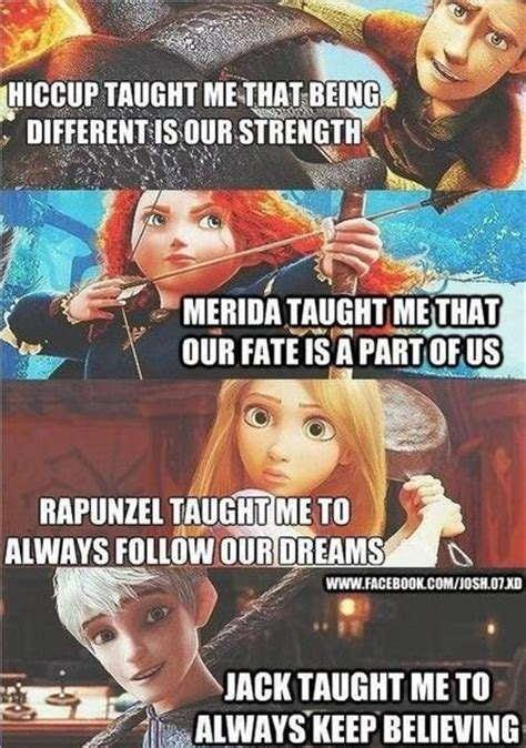 film disney jack 155 best images about the big four on pinterest