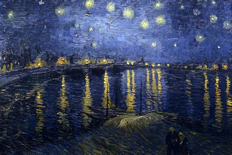 Top 10 Most Famous Paintings in the World Ever   Most Interesting Facts