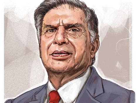 biography of jrd tata ebook ratan tata investment company list investment in startup