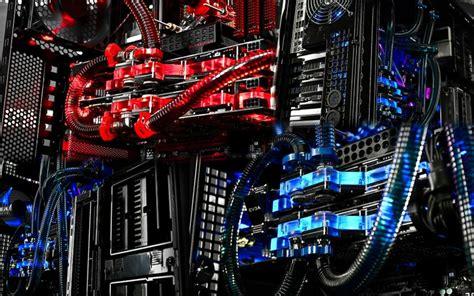 wallpaper computer hardware computer desktop wallpapers collection 01 unlimited
