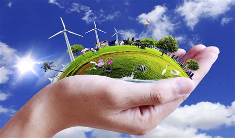 environmental challenges in india india scores poorly on sustainable development index