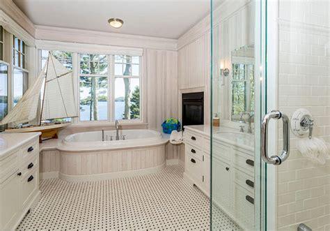 coastline bathrooms coastal muskoka living interior design ideas home bunch