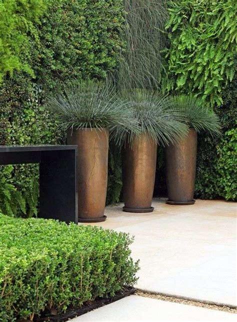 come decorare un giardino come decorare un giardino moderno foto 34 40 design mag