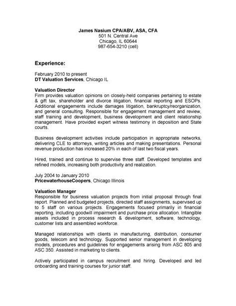 resume introduction paragraph resume ideas