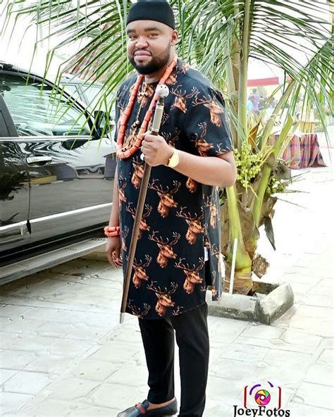 Wedding Attires For by Igbo Traditional Wedding Attire For Groom