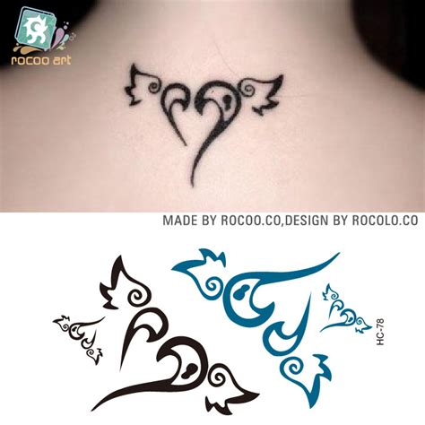tattoo font prices compare prices on female models tattoos online shopping