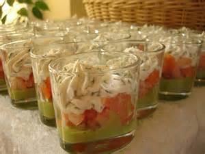 bushcooks kitchen grosses fingerfood buffet frischeglas