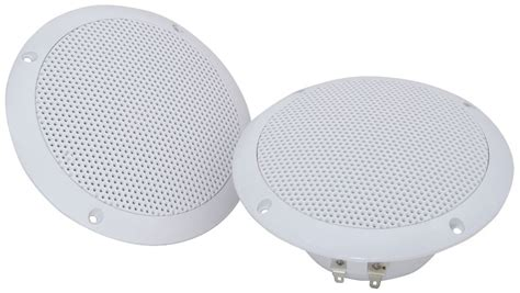 Ceiling Light Speakers 10 Facts About Ceiling Light Speakers Warisan Lighting