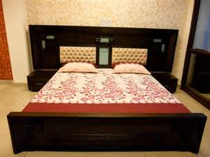 Wall Bed Price In Kolkata Bed Room Set Manufacturer Furniture Shop In Kolkata