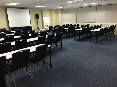 conference room rental meeting room rental in singapore venuesquare singapore