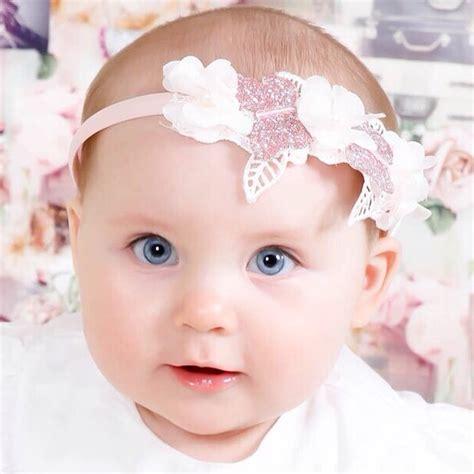 Model Baby