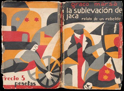la sublevacin catalonian book fetishists 50 watts
