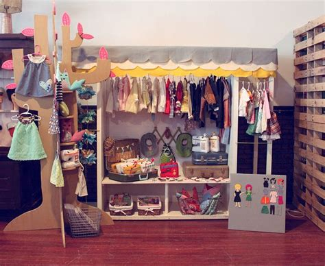 children clothing store furniture kids clothing display 13 best images about display ideas on pinterest clothes