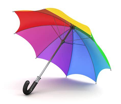 unitum the uk s largest group of umbrella companies