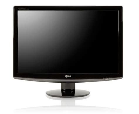 Monitor Lg Flatron 19 Inch lcd monitors 19 inch wide screen lg electronics australia